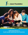 Faith Based Curriculum Download