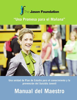 Curriculum Kit Download - Spanish